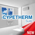 product_image_cypetherm_suite_new